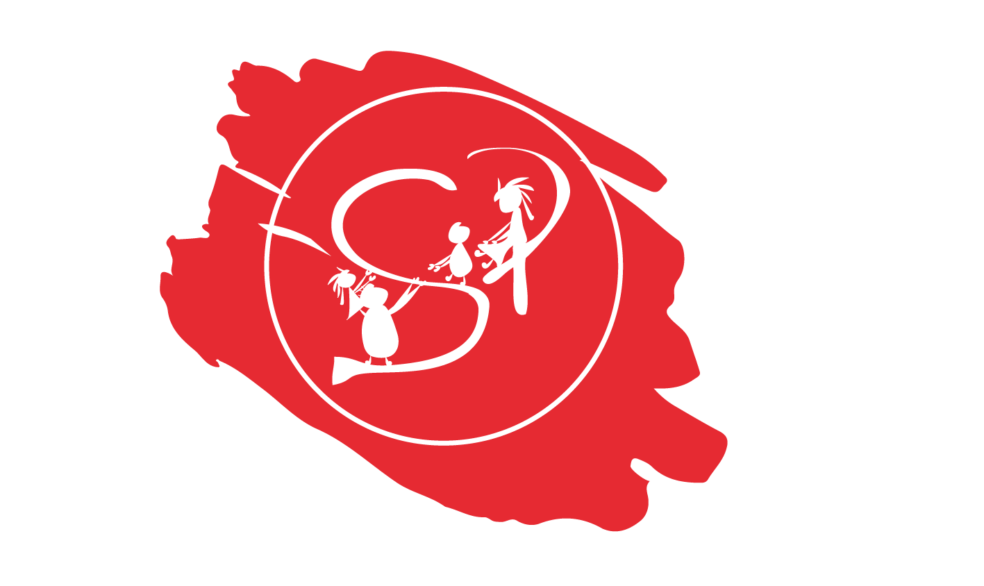 logo-ongd-spinola-solidaria