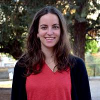 Elena Rubio Iglesias