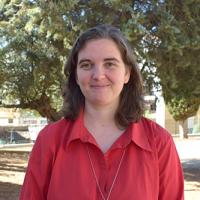 Sandra Sánchez Montero, adc