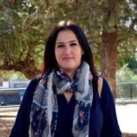 Sonia Sierra Sánchez