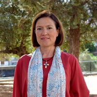 Tesu Sánchez Fernández
