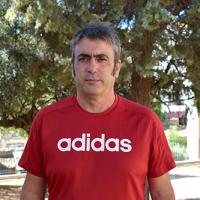 Vicente Salazar Cordero