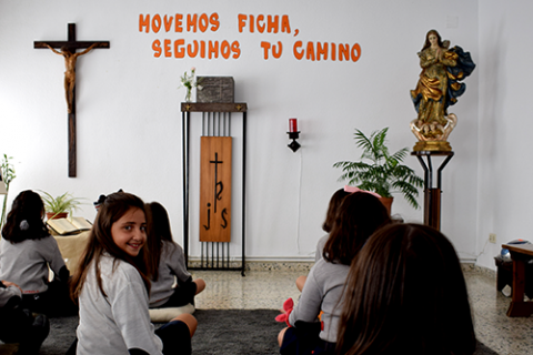 capilla-alumna